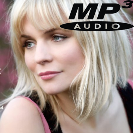 Tara Blaise - Both Albums - Digital Downoad